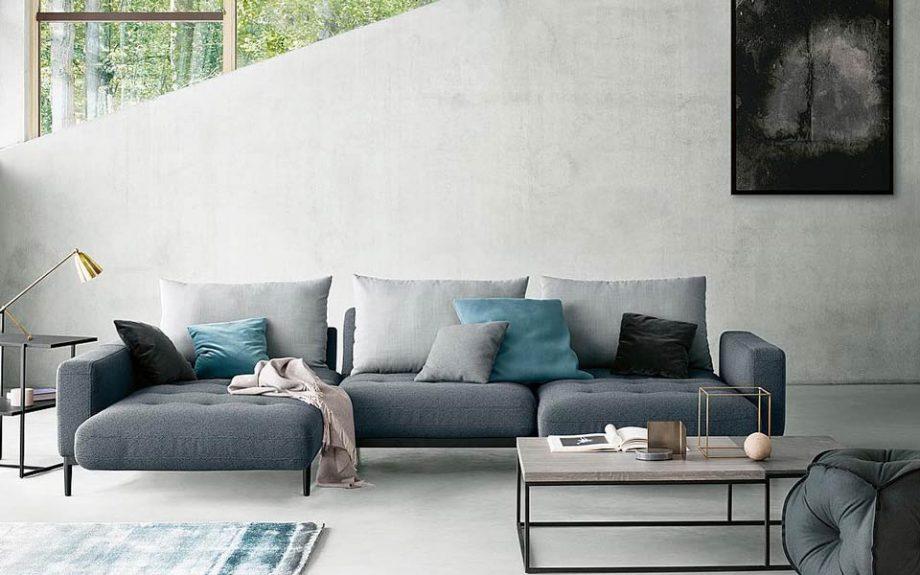 Melbourne Furniture Stores - Pad Furniture
