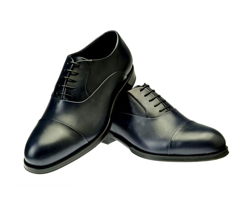 Best Dress Shoes For Men [2020 Edition]