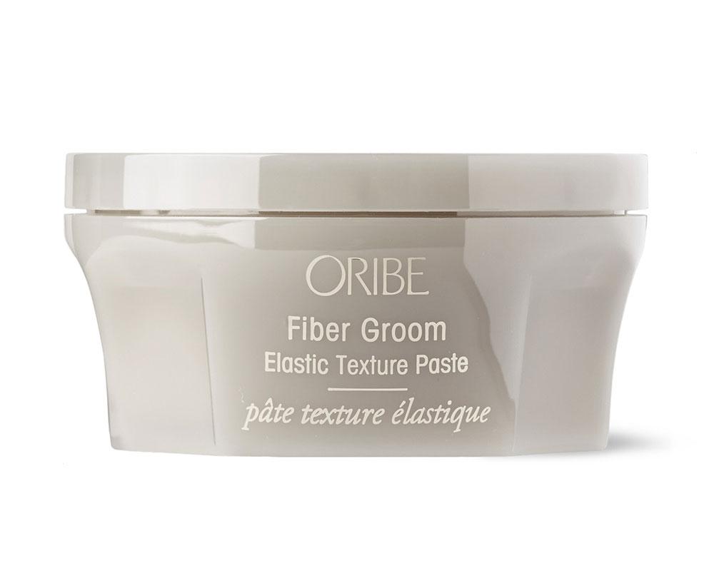 Oribe Fibre Groom Hair Paste