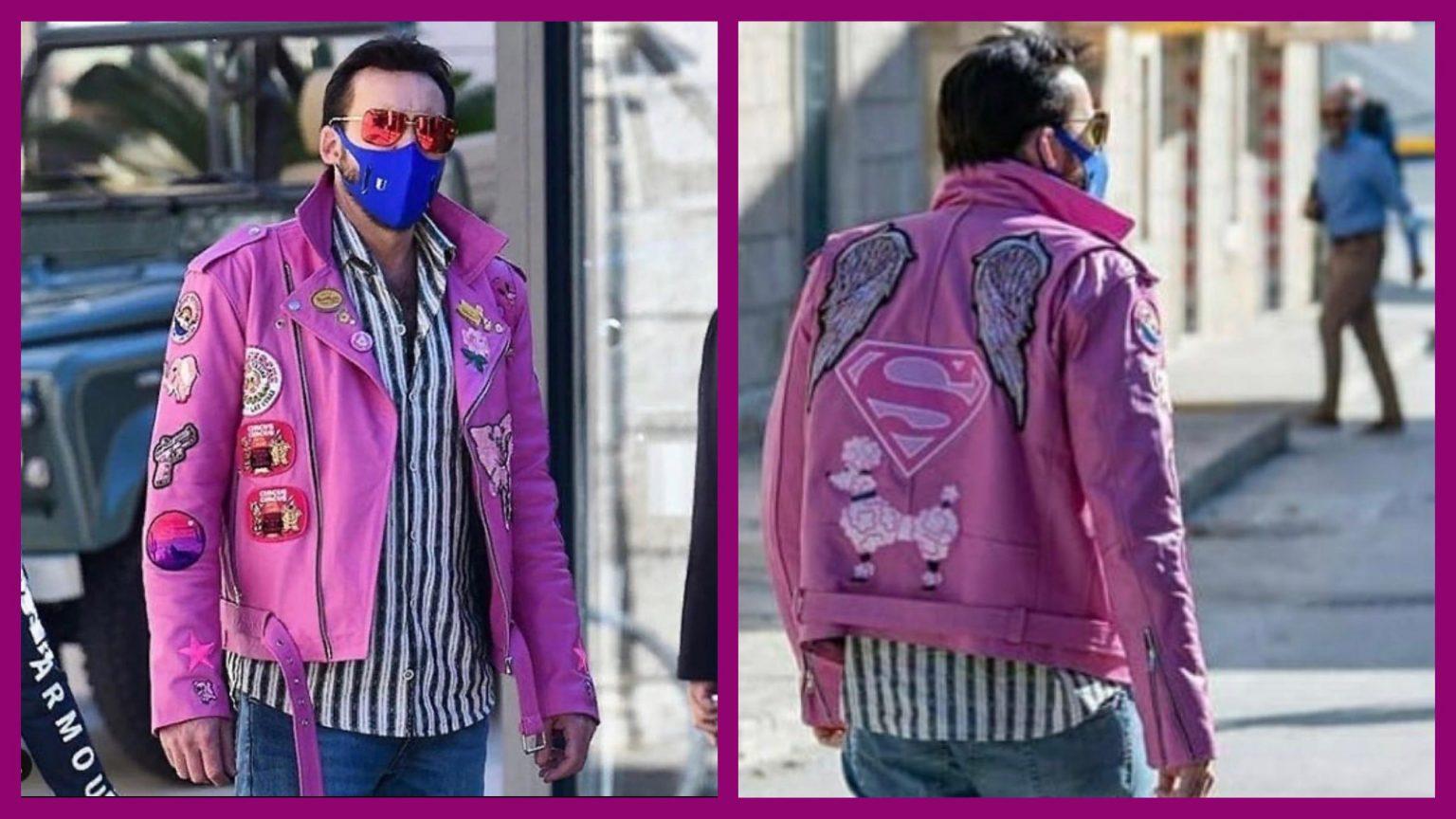 nic-cage-jacket-1536x864.jpg