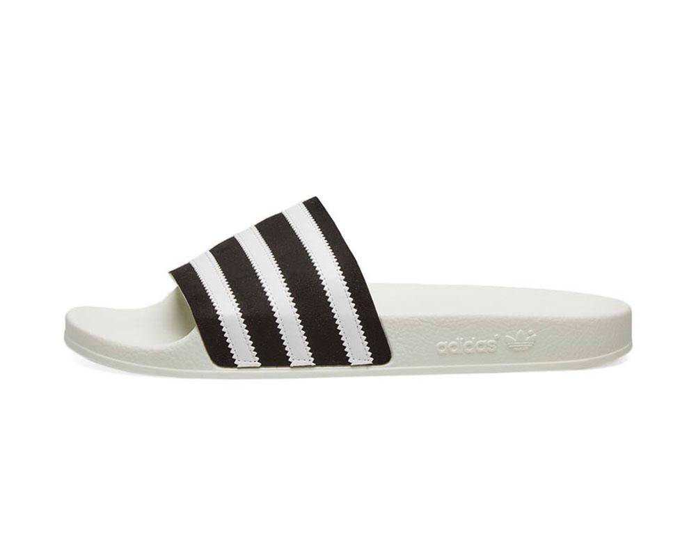 Adidas Sandal