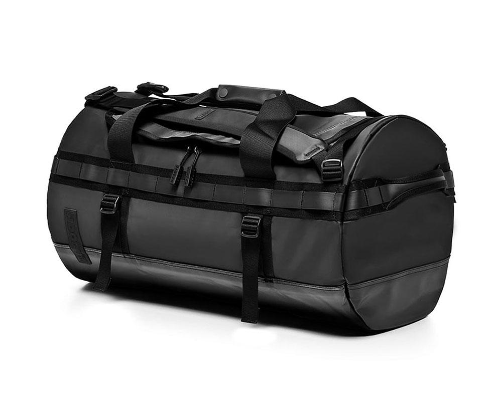 Baboon Gym Sports Bag