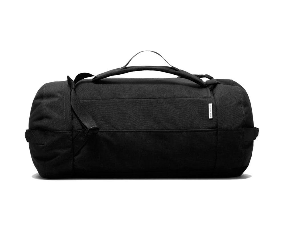 Everlane Gym Sports Bag