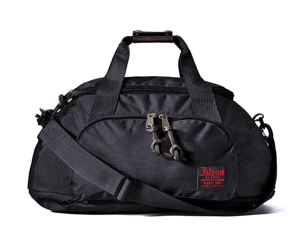 Filson Gym Sports Bag
