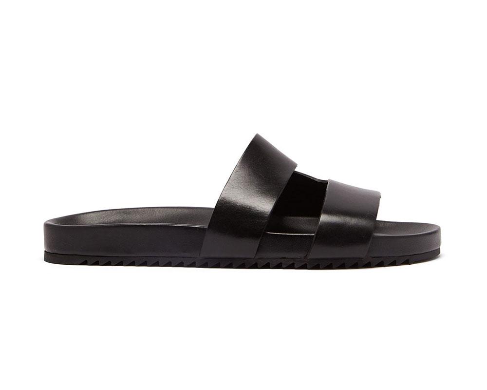Grenson Sandal