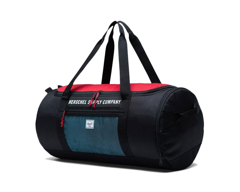 Herschel Supply Gym Sports Bag