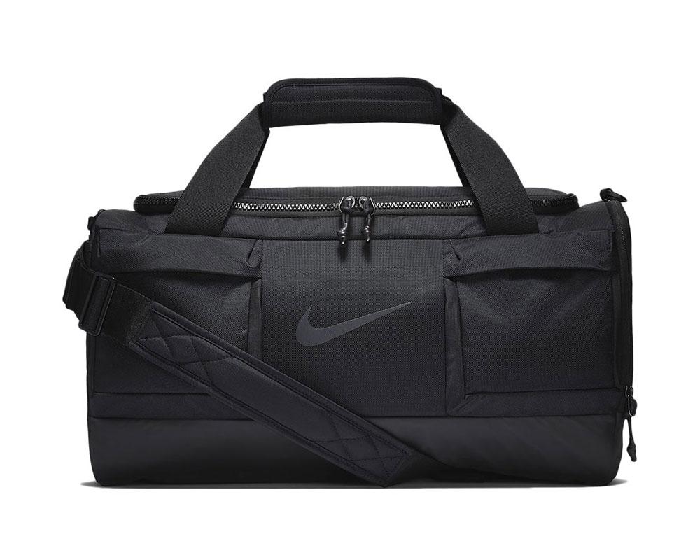 Nike Gym Sports Bag