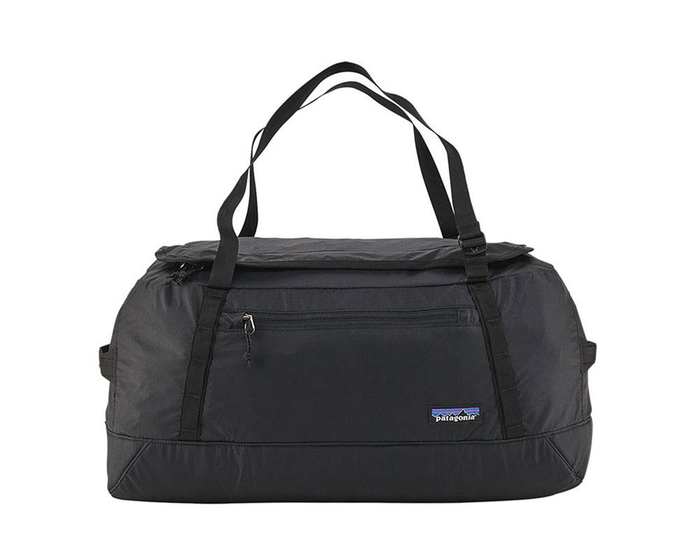 Patagonia Gym Sports Bag