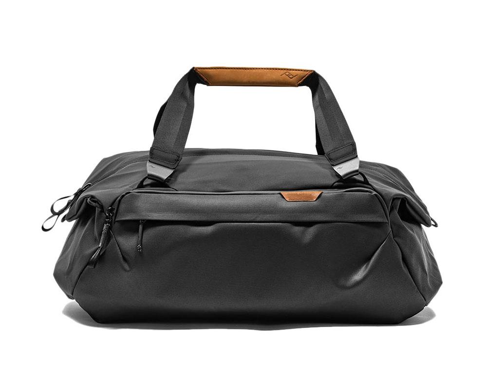 Peak Design Gym Sports Bag