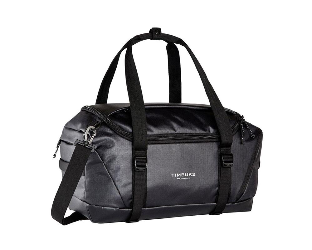 Timbuk2 Gym Sports Bag
