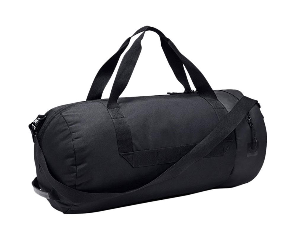 Under Armour Gym Sports Bag