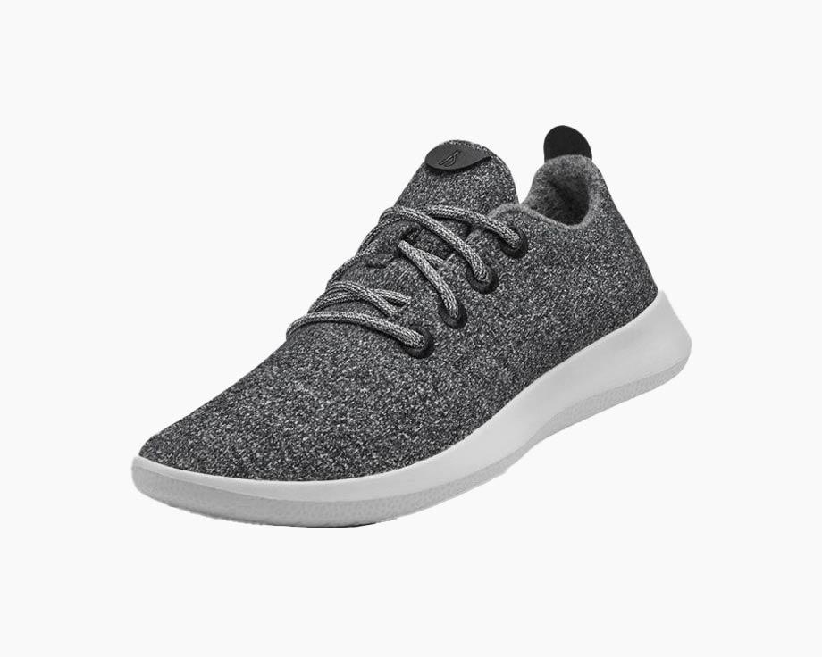Best Grey Sneakers For Men [2020 Edition]