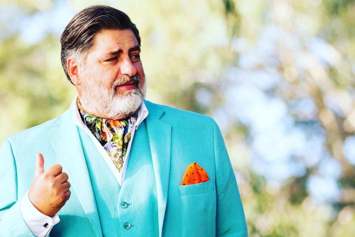 Former Australian MasterChef Judge Busts Pretentious Assumption Every Foodie Makes