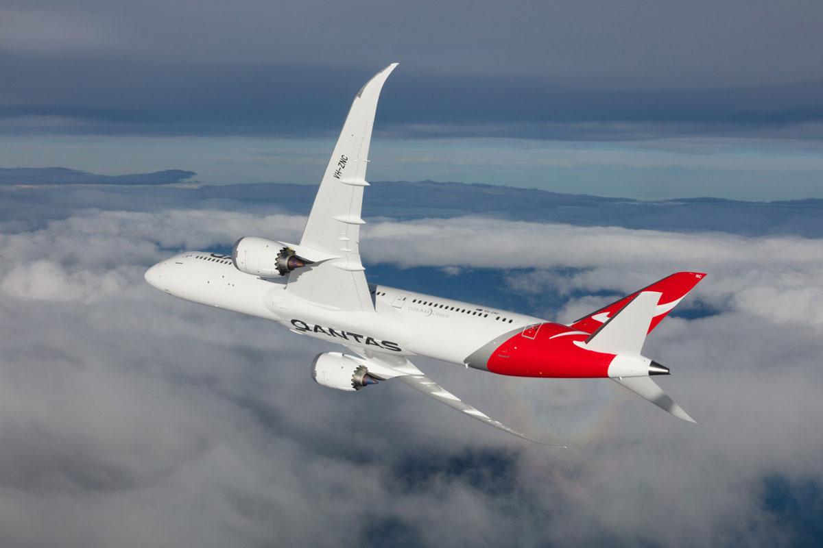 Biggest Qantas News Of 2021 Leaves Australians Hungry To Travel