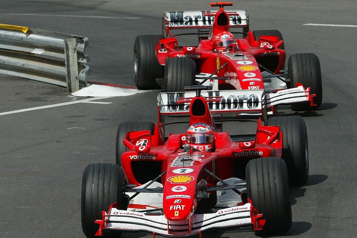 'Bintang Benetton': Bali Man's Formula One Car Replica Is The Ultimate Lockdown Success Story