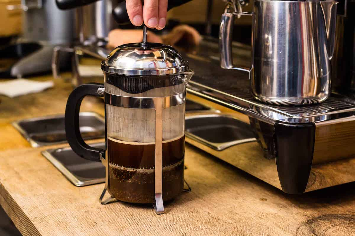 World Barista Champion Shares Genius Coffee Hack Only Experts Know