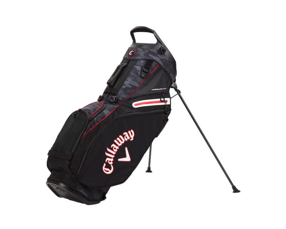 Callaway Fairway Golf Bag