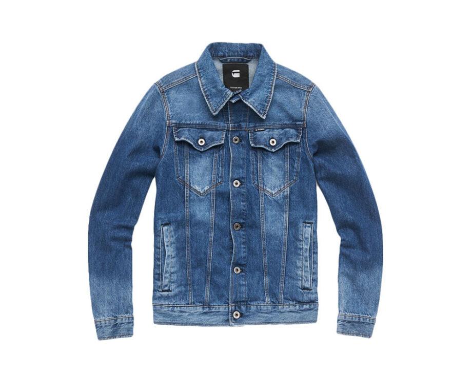 G-Star Raw 3301 Slim Jacket