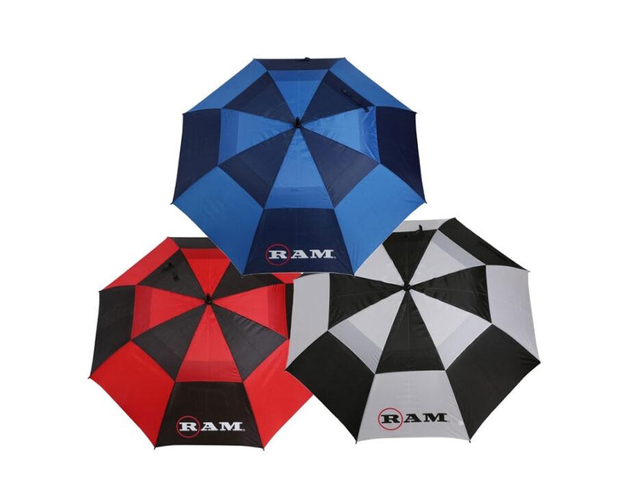 Golf Outlets USA Golf Umbrellas