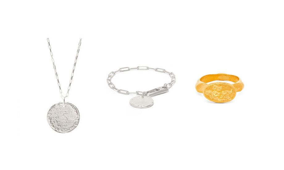 Alighieri Jewellery