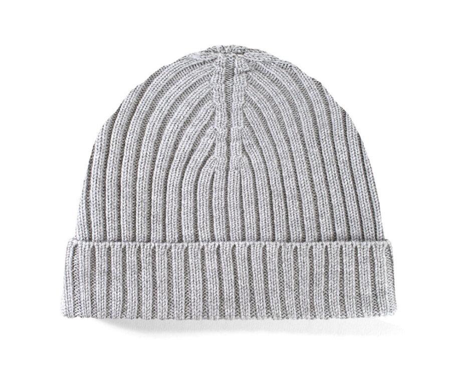 Aurelien Merino Hat