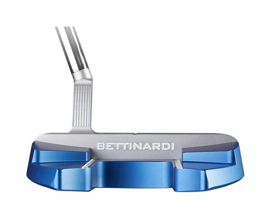 Bettinardi Golf Club