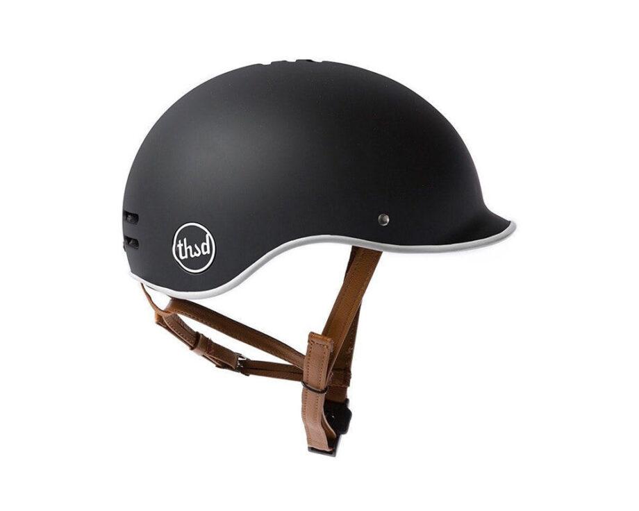 Brooklyn Bicycle Co. Helmet