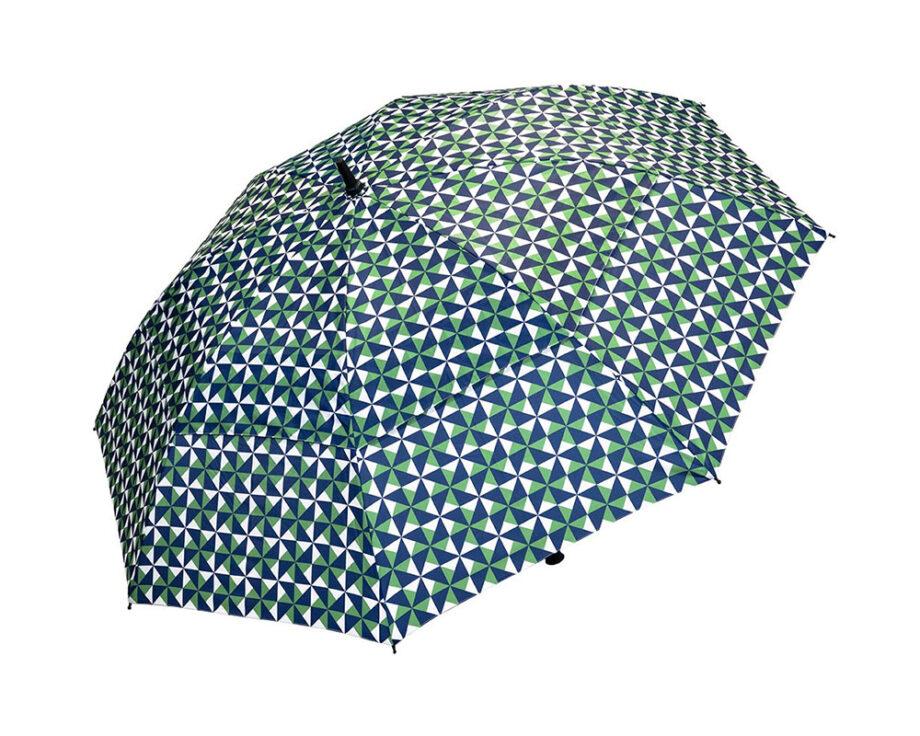 Burton LDX Wind Vent Umbrella