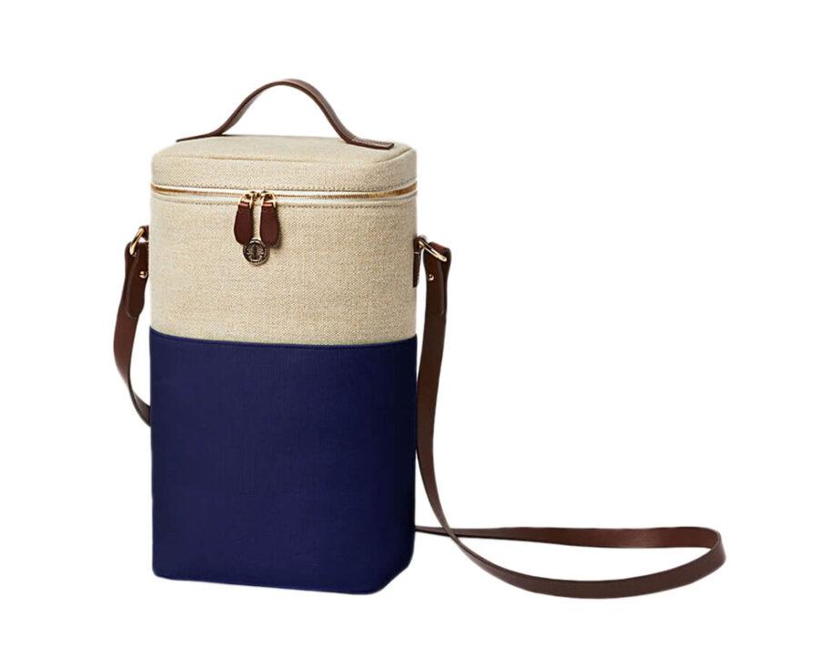 Cap d'Arsène Cooler Bag