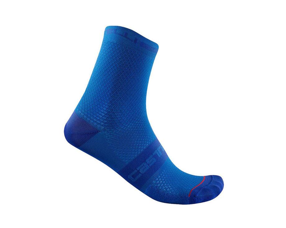 Castelli Socks
