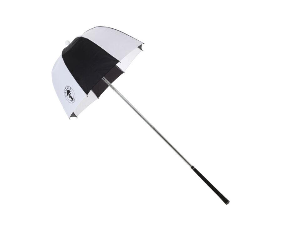 DrizzleStik Flex Golf Bag Umbrella