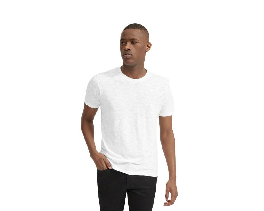 Everlane Air T-Shirt