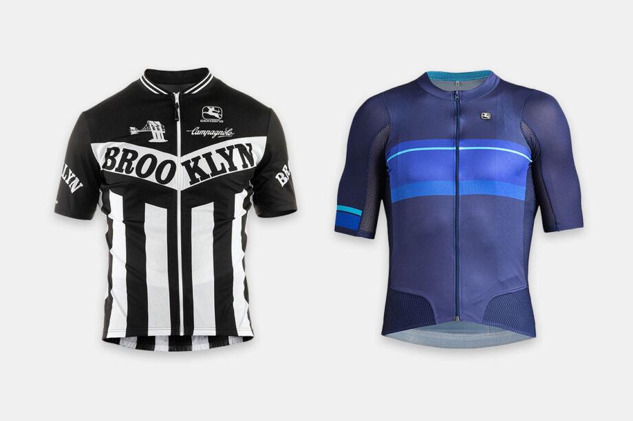 Giordana cycling brand