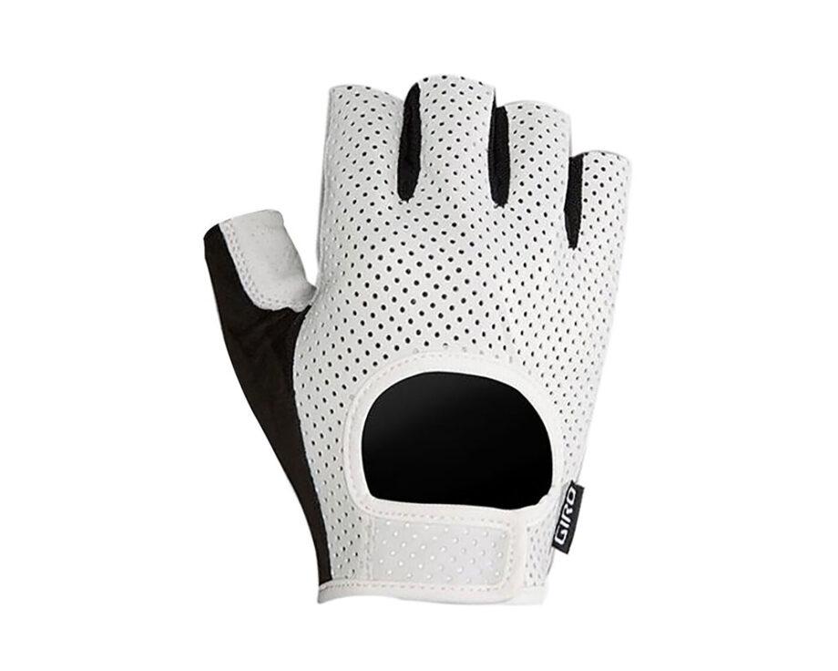 Giro Gloves