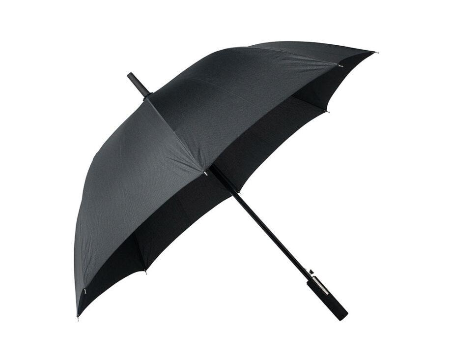 Hugo Boss Golf Umbrella