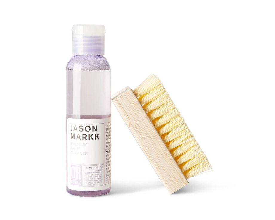 Jason Markk Sneaker Cleaning Kit