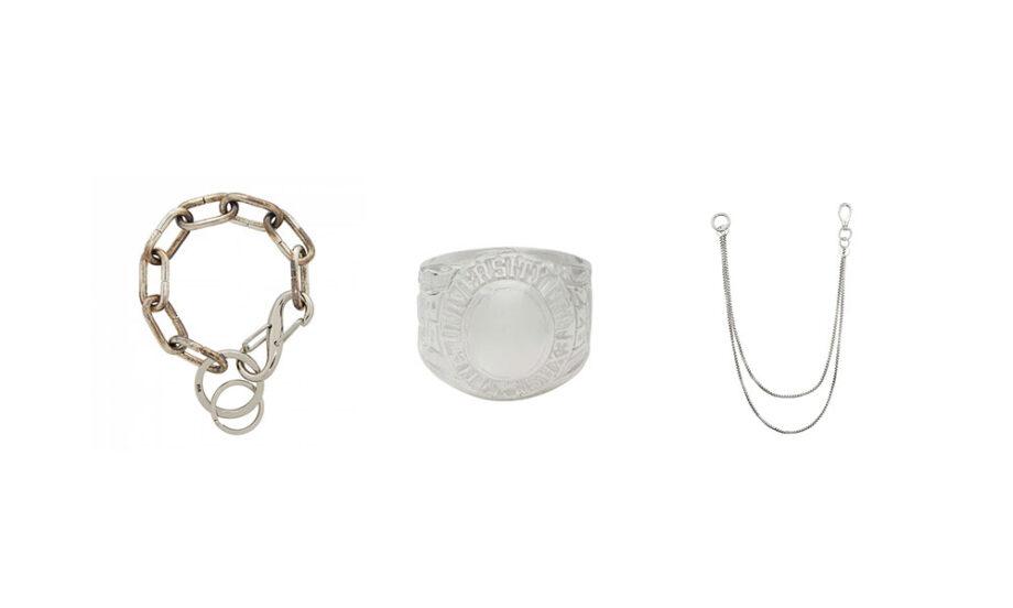 Martine Ali Jewellery