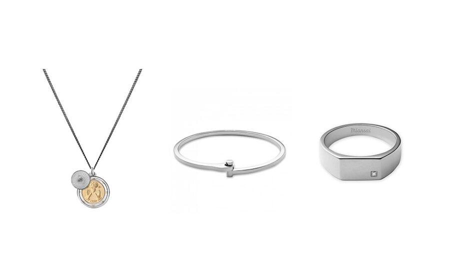 Miansai Jewellery