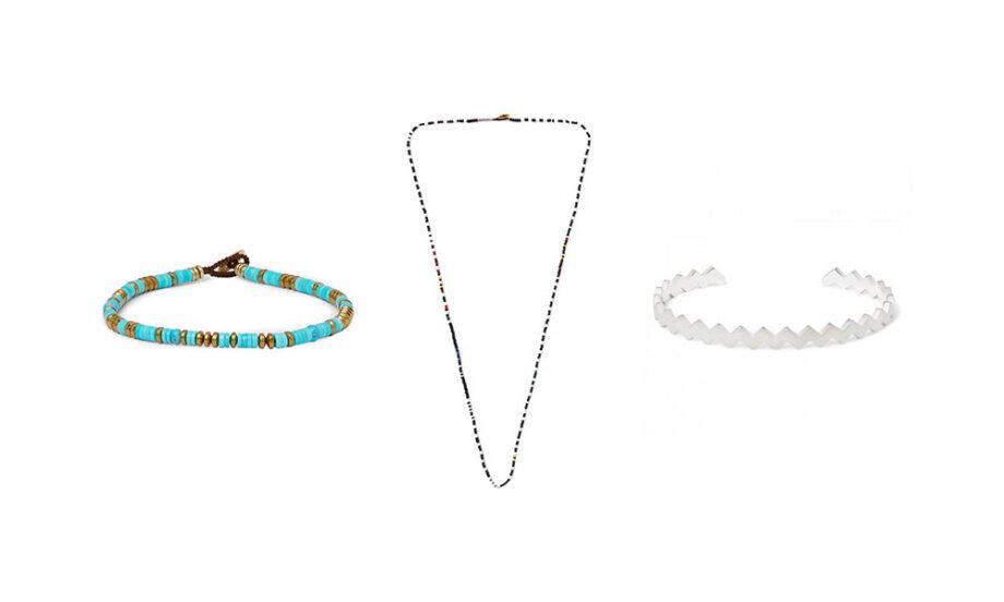 Mikia Jewellery