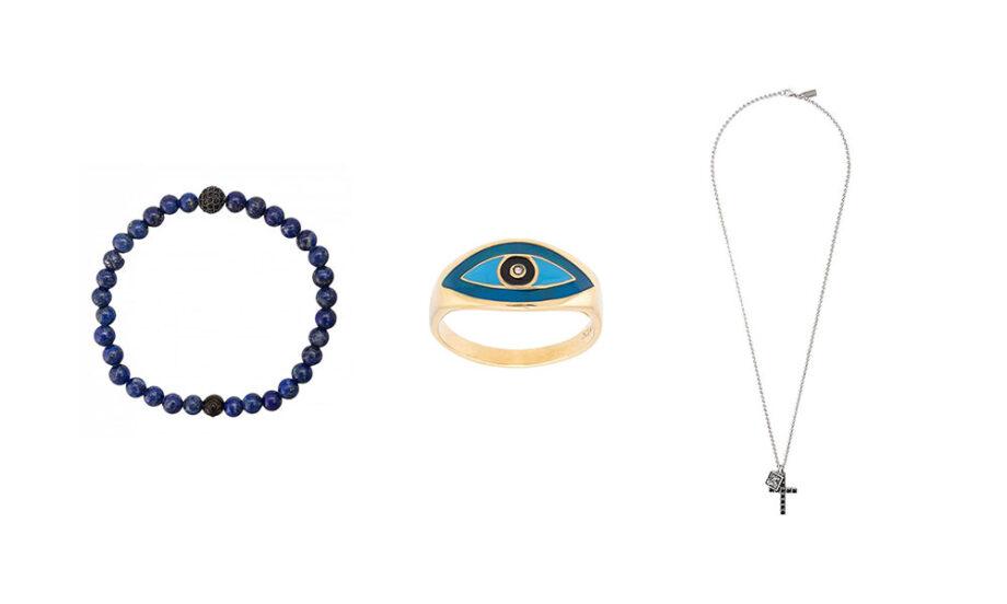 Nialaya Jewellery