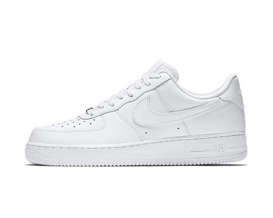 Nike By You Custom Sneakers