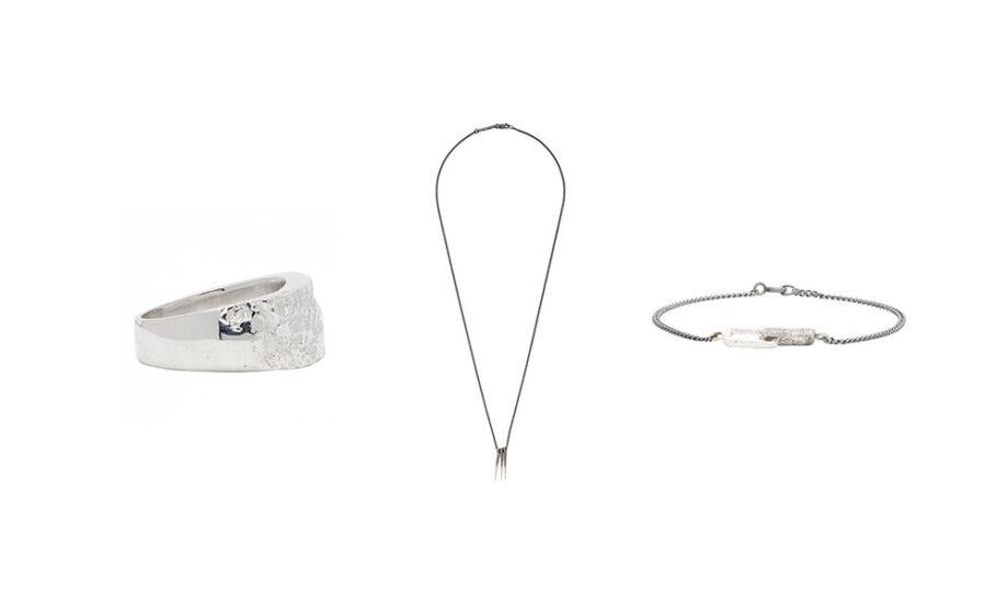 Pearls Before Swine Jewellery