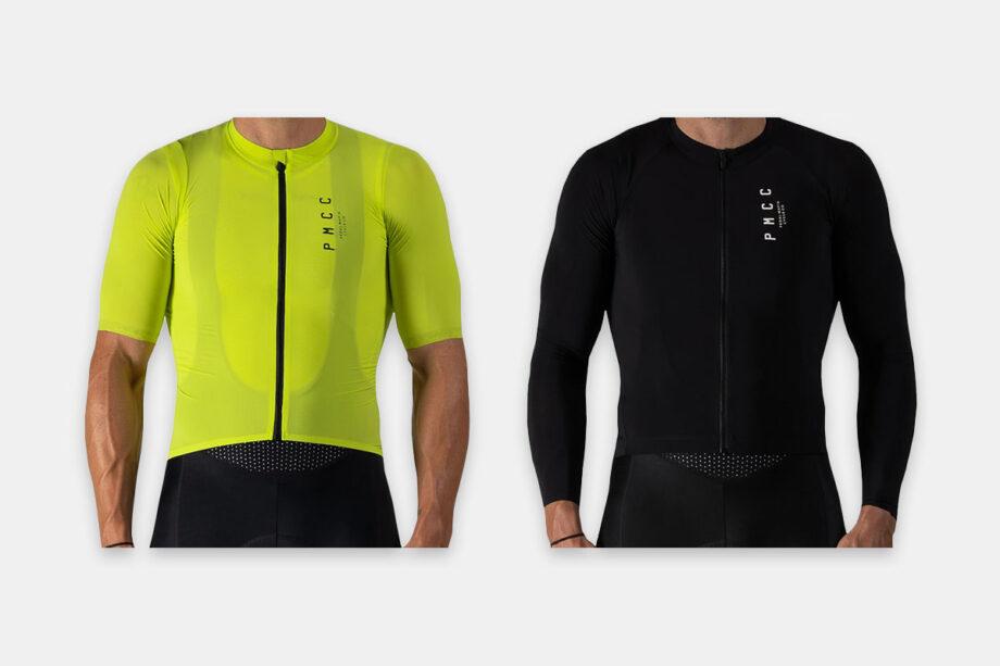 Pedal Mafia cycling brand