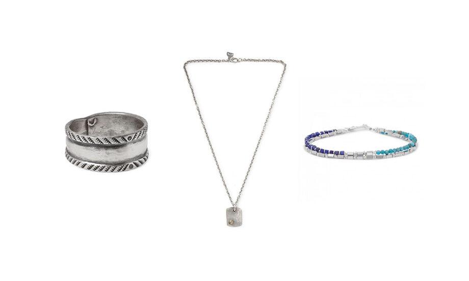 Peyote Bird Jewellery