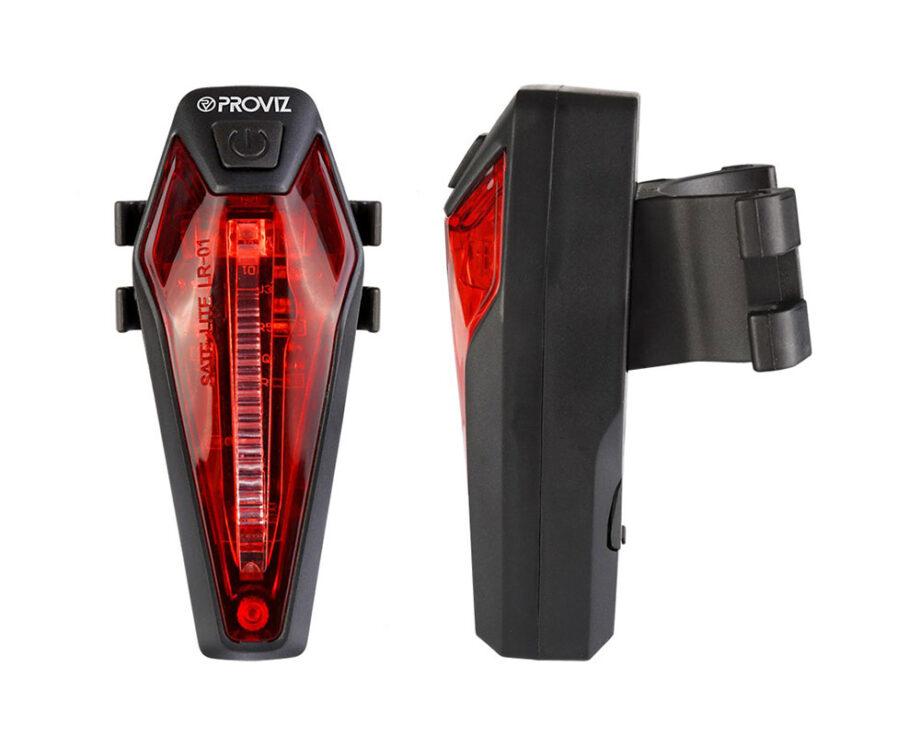 Proviz Rear Bike Light