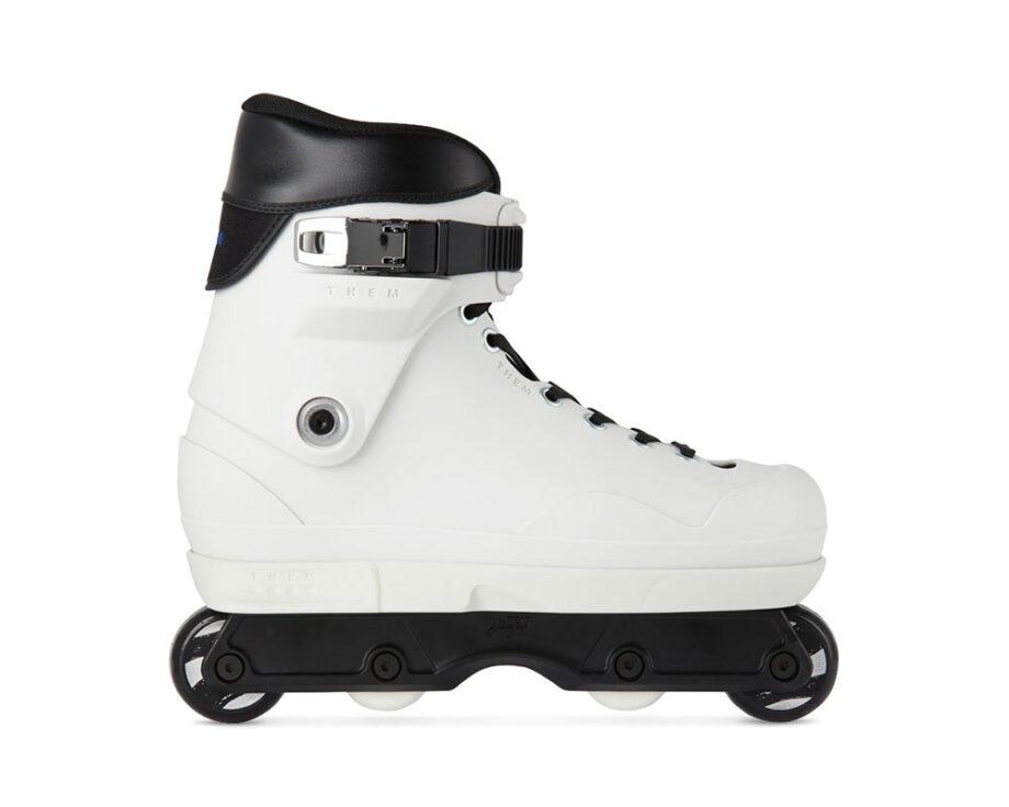 Them Skate Boots
