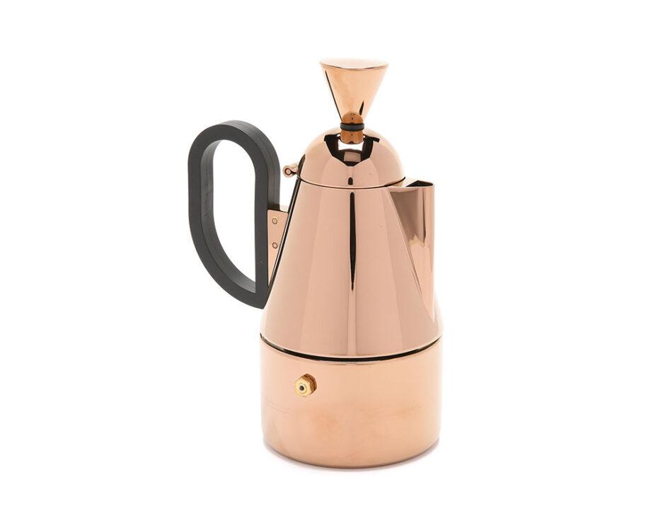 Tom Dixon Stove Top Coffee Maker