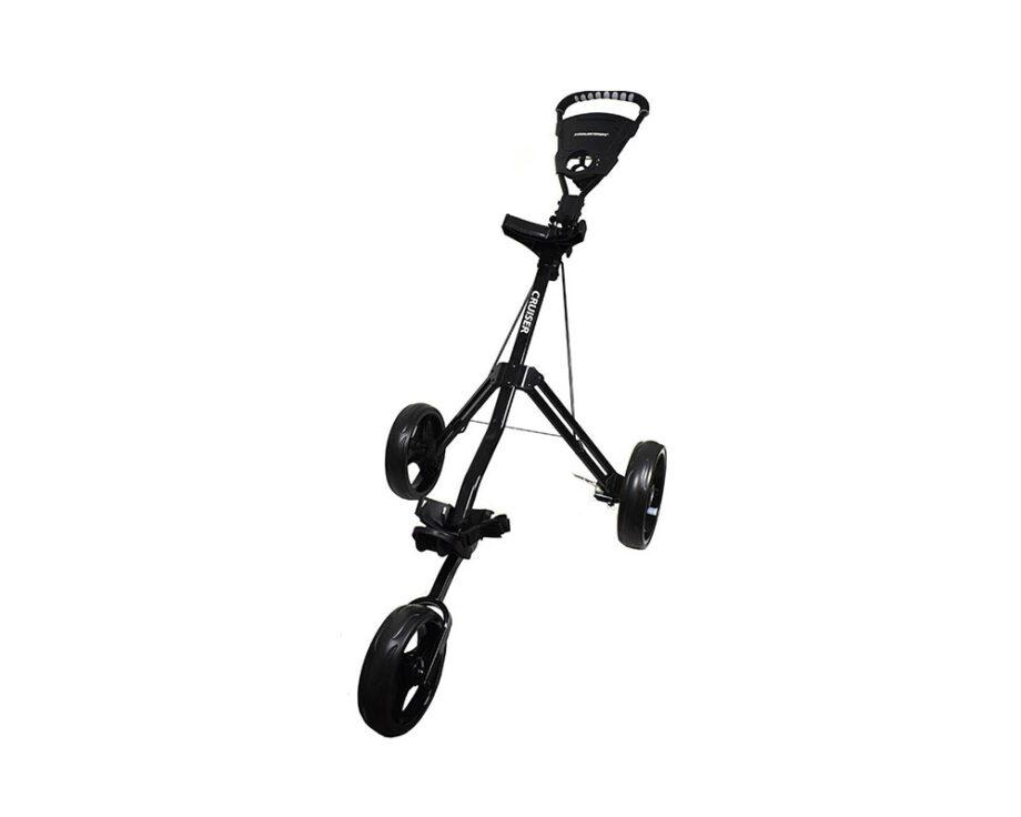 Tour Trek Golf golf push cart