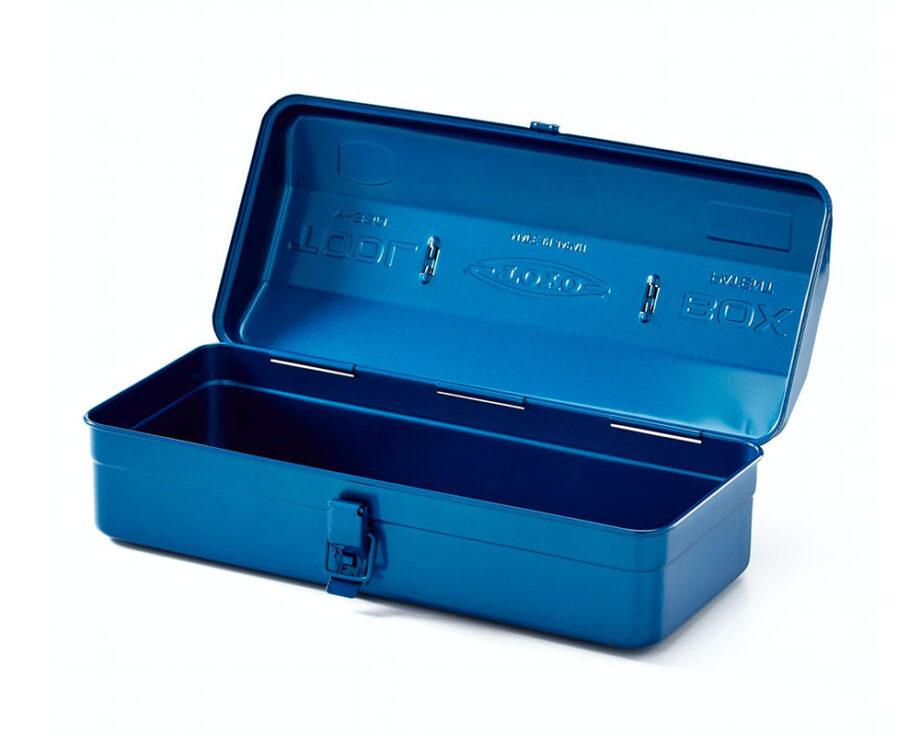 Toyo Tool Box