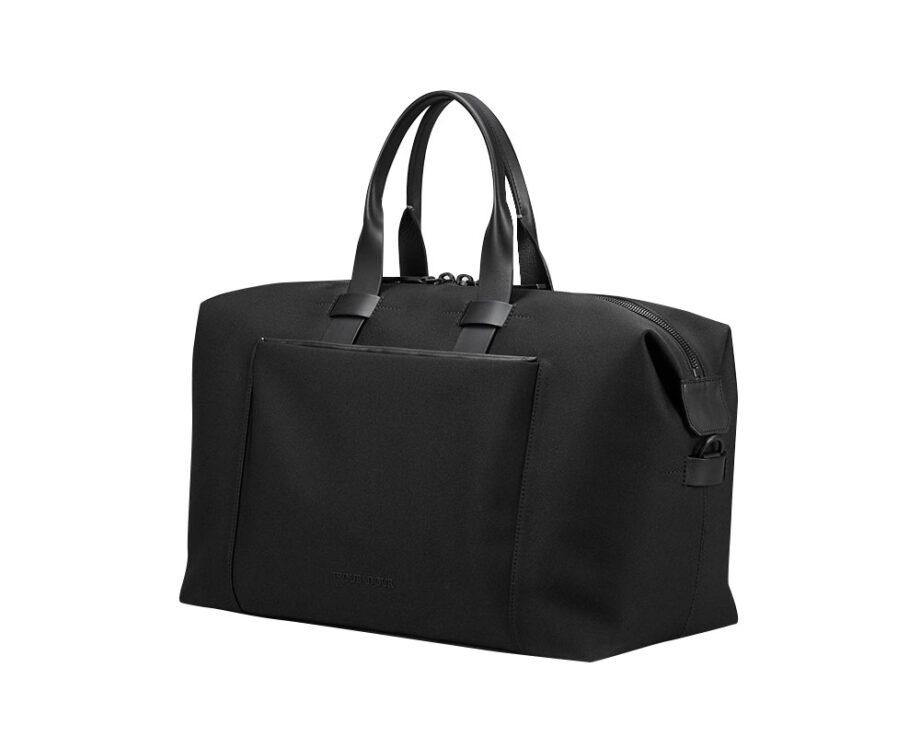 Troubadour Travel Bag